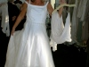 Plenty of great wedding dresses left