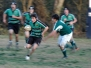 Rugby11March2011
