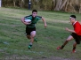 Rugby1April2011