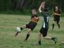 RugbyApril19