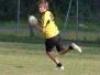 RugbyMarch24
