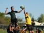 RugbyMarch26
