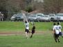 RugbyMarch6